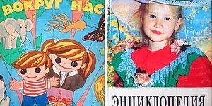 18 ностальгических снимков из детства нулевых