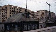 Фотографии, которые унесут в СССР сталинской эпохи
