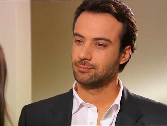7. Estetikçi Arslan İbrahimoğlu