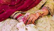 Удивили так удивили: самые необычные свадебные традиции мира