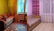 Творит добро: Русский парень ремонтирует квартиры пенсионерам и ветеранам войны бесплатно