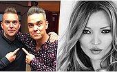 Тест: Сможете ли вы отличить звездных двойников от настоящей знаменитости?