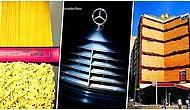 18 примеров креативной рекламы, когда маркетологам удалось попасть прямо в яблочко