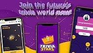 Turkey's Most Rewarding Trivia App Sets its Eyes on the Global Market