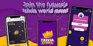 Turkey's Most Rewarding Trivia App Sets its Eyes on the Global Market
