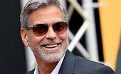 Джордж Клуни подтвердил слухи о том, что подарил по 1 миллион долларов наличными 14 друзьям