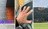 15 необычных фотографий для тех, кто считает, что видел в Интернете все