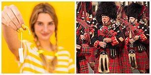 Шотландия станет первой страной в мире, где средства личной гигиены для женщин сделают бесплатными