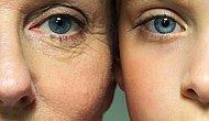 Израильские ученые заявили, что нашли способ обратить вспять процесс старения