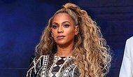Бейонсе вошла в историю как самая номинированная на «Грэмми» артистка всех времен