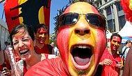 15 обычных для испанцев вещей, которые кажутся странными приезжим