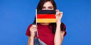 15 привычных вещей в Германии, вызывающие у иностранцев легкое потрясение