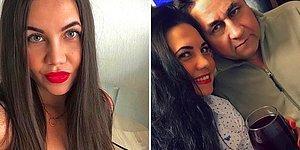 36-летняя россиянка, заболевшая коронавирусом, родила сына на смертном одре, когда была подключена к аппарату искусственной вентиляции легких
