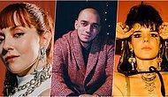 Pop Müzik'ten Sıkılanlara: Oryantal Blues'dan Reggae'ye 16 Türkçe Şarkı