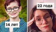 22 последователя Бенджамина Баттона, которые не только не стареют, но и даже молодеют с каждым днем!