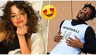 Dünyaca Ünlü İsim Selena Gomez ile NBA Oyuncusu Jimmy Butler'ın İlişkiye Başladığı İddia Edildi!