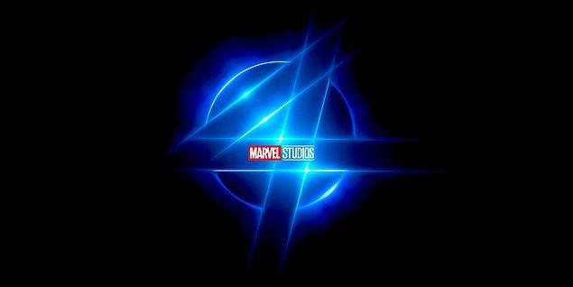 20. Marvel, yeni Fantastic Four filmi için hazırlıklara başlandığını duyurdu.