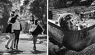 Россия во всей красе: фотограф запечатлел интересные или необычные вещи в повседневной жизни (24 фото)