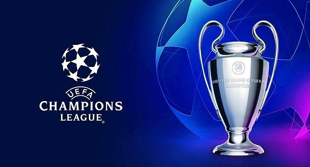 UEFA Şampiyonlar Ligi'nde son 16 turu eşleşmeleri İsviçre'nin Nyon kentinde çekilen kuralar sonucu belli oldu.