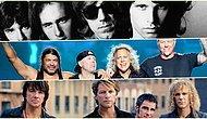Belki de Dinleyerek Bir Daha Şans Vermeliyiz: Efsane Grupların Başarısız Olarak Addedilen Albümleri