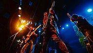 Müzik Tercihlerine Göre Hangi Rock Grubunu Acilen Keşfetmelisin?