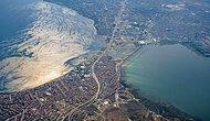 CHP'li Balyalı: 'İBB 33 Milyon TL'ye Sattığı Araziyi 3 Yıl Sonra 370 Milyon TL'ye Almış'