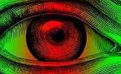 Предновогодний тест на остроту зрения: Насколько хорошо вы различаете главные праздничные цвета?