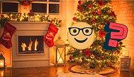 Тест: Кто сможет ответить на 8 вопросов про Рождество и Новый Год, ни разу не ошибившись?