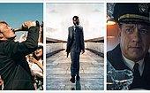 Тест для карантинных киноманов 🍿: Угадайте фильм 2020 года всего по одному кадру