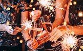 Тест: Разбираетесь ли вы в новогодних традициях разных стран?🎅