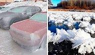 21 докательство того, что погода в России может быть ооочень непредсказуемой