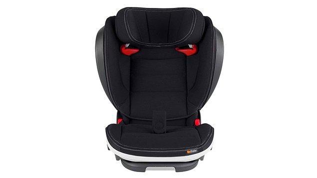 17. Hem en iyi hem en çok satan bebek oto koltuğunu sizler için araştırdım.
