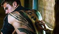 Если человеческие клетки постоянно обновляются, почему не стираются татуировки?