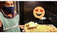 Калифорнийская бабушка приготовила 800 мексиканских лепешек тамалес для медработников больницы, которые вылечили ее от коронавируса