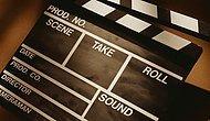 Sinemaseverler Buraya! Film Kültürü Bilgini Zorlayacak Bu Testte 15/15 Yapabilecek misin?