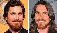18 знаменитых мужчин, которые примерили на себя длинные волосы...и не прогадали!