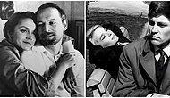 8 самых красивых пар советского кинематографа