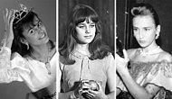 13 фото с первых конкурсов красоты СССР