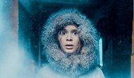 15 новогодних фильмов для тех, кому надоело смотреть одно и то же