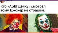 12 причин поверить, что советское детство - это особые времена :)