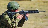 Yeni Düzenleme ile TSK'nın Silah ve Araçları MİT ve Emniyet Tarafından Kullanılabilecek