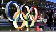 Япония объявила чрезвычайное положение в Токио менее чем за 200 дней до начала Олимпийских игр, поскольку число смертей из-за вируса увеличилось вдвое менее чем за два месяца