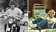15 фото доказательств того, что наши родители были, определенно, круче нынешних нас
