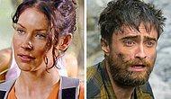 Такого не бывает в реальной жизни: 20 клише, показанные в фильмах, от которых всех уже тошнит