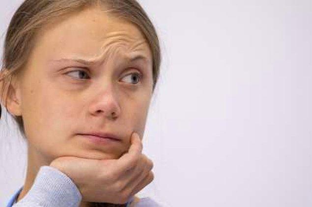 12. Evde yalnız olduğumuzda tamirci çağırmaktan ne kadar tedirgin olduğumuzu tahmin edebiliyor musunuz?