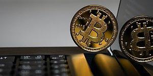 Программист из Сан-Франциско не может вспомнить пароль от кошелька с биткоинами на сумму 220 миллионов долларов