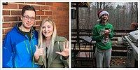 15 фотографий, при взгляде на которые вас переполнят положительные эмоции (а этого нам как раз так не хватает!)