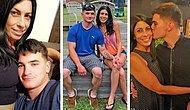 50-летняя бабушка, которая после развода снизила возрастное предпочтение до 19 лет в Tinder, планирует выйти замуж за своего 22-летнего парня