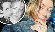 Мария Шарапова показала обручальное кольцо с бриллиантом пять карат и стоимостью 400 тысяч долларов