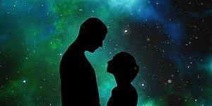 Какова вероятность того, что ваш партнер вам изменит, в зависимости от его знака зодиака?
